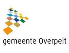 Logo Gemeente Overpelt