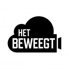 Logo Het Beweegt