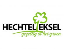 Logo Toerisme Hechtel-Eksel